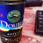 20140611_top